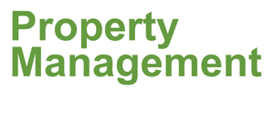 property management omaha